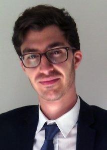 Stefano Fuiano